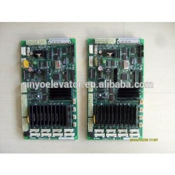 LG-Sigma Elevator Parts:PCB DCL-243