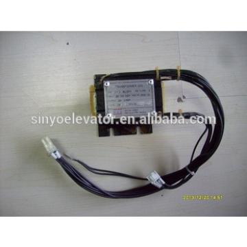 LG-Sigma Elevator Parts:MGP transformer