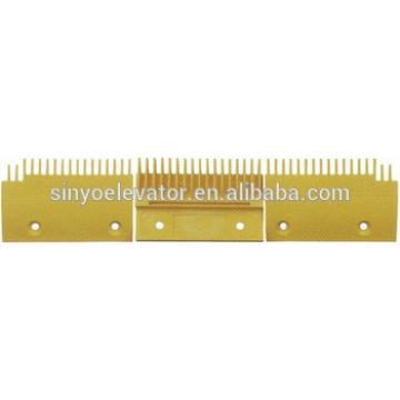 Comb Plate for LG Escalator DSA200168E/F