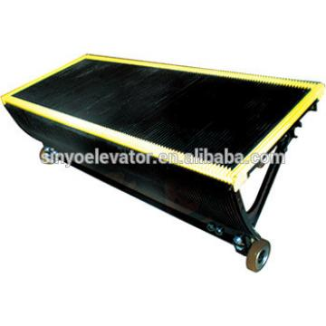 SST Step for LG Escalator 1200TYPE30