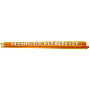 Demarcation Strip for LG Escalator DSA3000583A