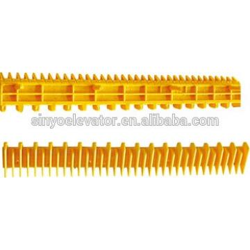 Demarcation Strip for LG Escalator ASA00B037-MM