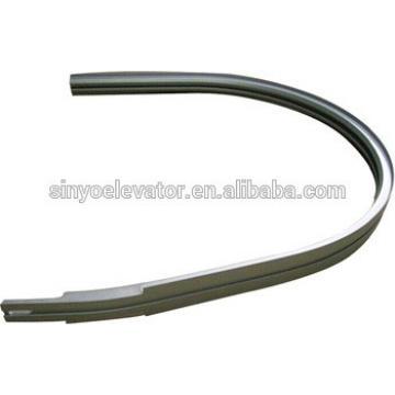 Handrail Head Guide for LG Escalator
