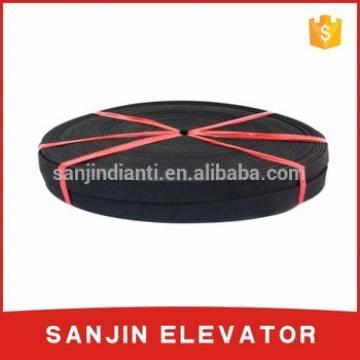 Hitachi elevator door belt 8M-1450-15, elevator door parts