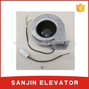 KONE elevator ventilation fan KM263514 , kone elevator fan
