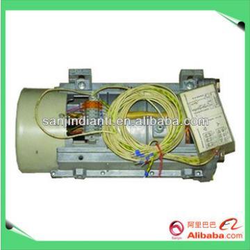 Factory of kone elevator price KM117290G01