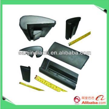 KONE chain DEE2497013 kone elevator chain manufacturer