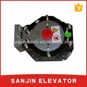 KONE elevator brake KM1333219 KONE elevatorparts