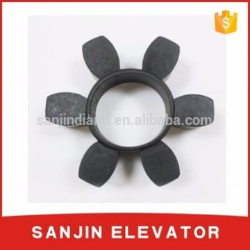 Kone elevator rubber KM973557, elevator parts for sale