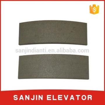 Kone elevator parts KM971472, kone parts price, elevator parts size