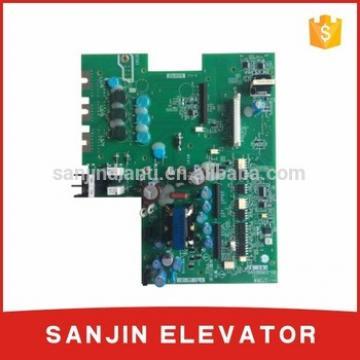 Fuji elevator board, elevator main control board