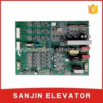 elevator pcb GBA26810A2
