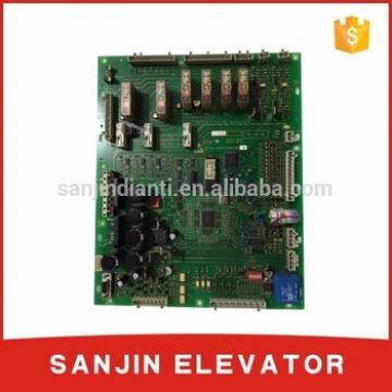 elevator pcb GAA26800AR2