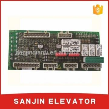 elevator pcb GBA26800AL2