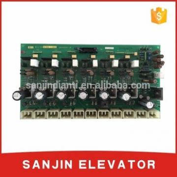 Toshiba elevator panel BCU-2N Toshiba elevator card, Toshiba elevator parts