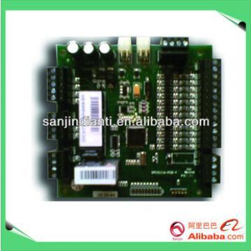 BLT elevator control panel GPCS1116-PCB-2 lift control panel