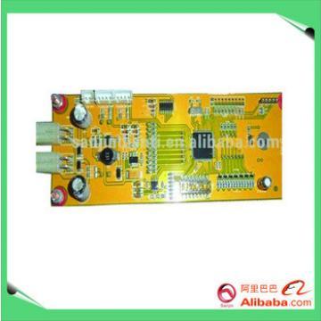 BLT Elevator PCB OCAL-08C, elevator control pcb board, Elevator PCB