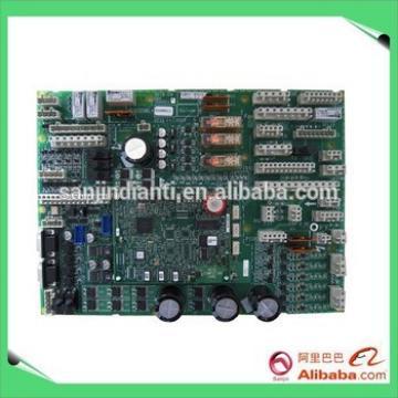 Elevator PCB elevator parts GBA26800LC1