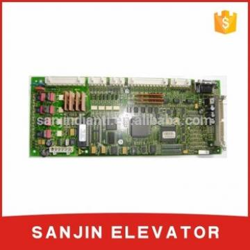 SJ lift main card MCB2 GCA26800H10