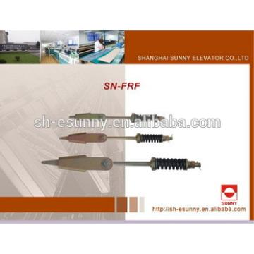 Excellent quality best selling ss316 stainless fastener rope clip