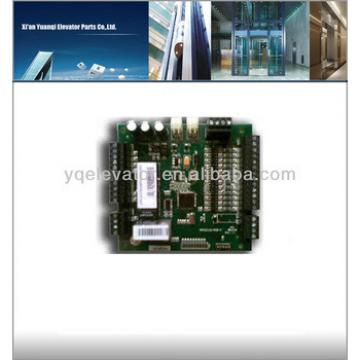 BLT elevator pcb GPCS1116-PCB-2 elevator panel for sale