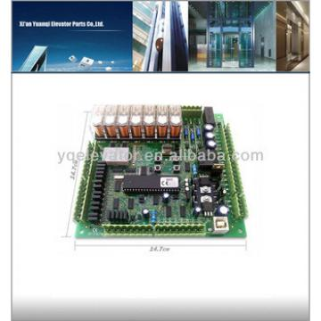 AM2 Lift Controller, elevator remote control for lift