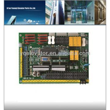 Elevator Control Board, elevator pcb suppliers