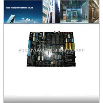 Elevator parts pcb 501 970601 DMP Printed Circuit Board