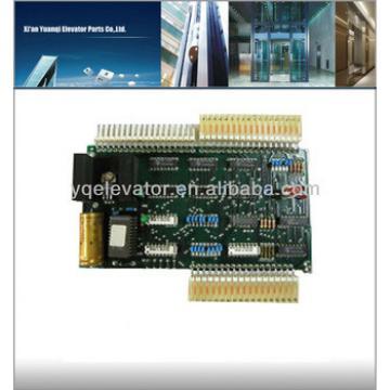Elevator DSP 517143 Printed Circuit Board