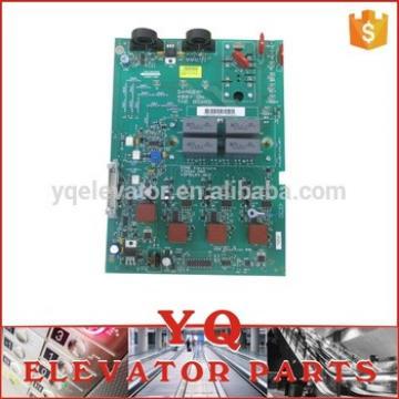 KONE elevator V3F16 Inverter ES_MCD PCB FOR WTKONE ELEVATOR DRIVE KM713930G01