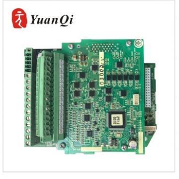 Elevator Inverter Card OPC-LM1-PR Elevator Inverter Panel Elevator Inverter Board