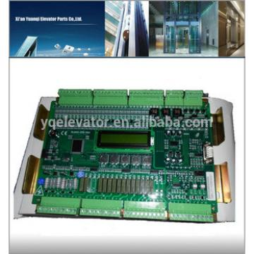 BL elevator mother board BL2000-STB-V9 elevator main board