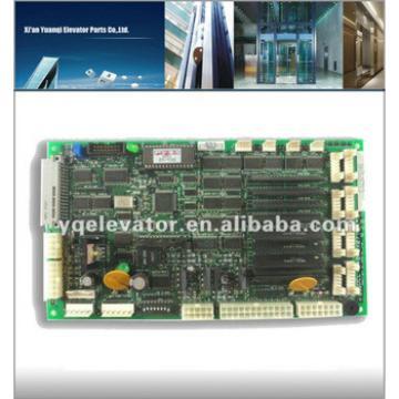 LG elevator main board DCL-242 lg main board