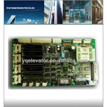 sigma elevator parts, sigma elevator pcb, sigma pcb DCL-200