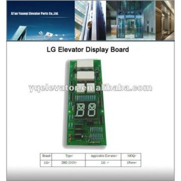 LG elevator door type, car lift parts, elevator companies