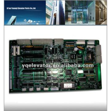 LG Elevator Communication Board DCL-240