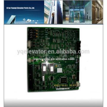 LG Elevator micro board DPC-121 LG elevator