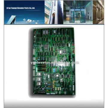 LG elevator main board DOC-103 lg main card