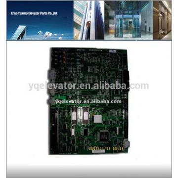 LG Elevator micro board DPC-121(NEW)