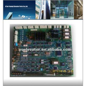 LG elevator main board DOC-131 lg elevator card