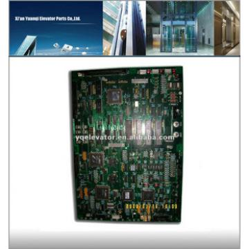 LG elevator main board MGP 1R02490-B3