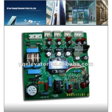 LG Elevator micro board PB-LG 30-EQ R4 lg main board