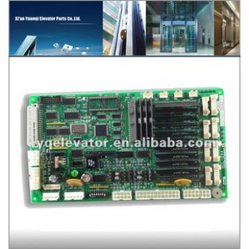 LG Elevator mother board, Elevator Communication Board DCL-244