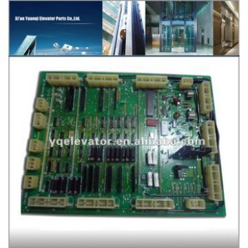 LG Elevator Communication Board SDCL LG panel