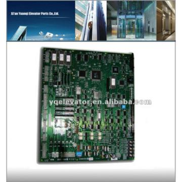 LG Elevator micro board DOC-130 LG board