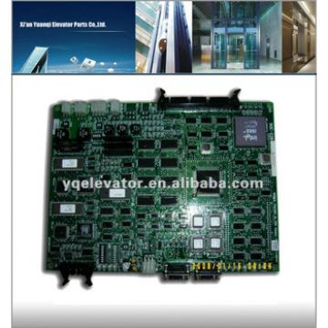 LG Elevator micro board DOC-220 lg micro board