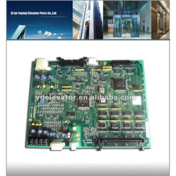 LG Elevator micro board DPC-110 lg main board