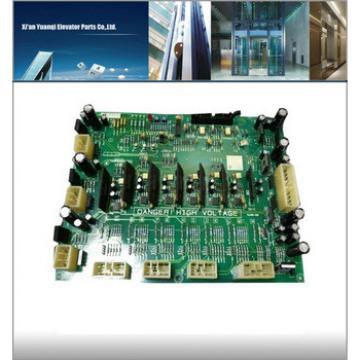LG-sigma elevator board DPP-101elevator printed circuit board