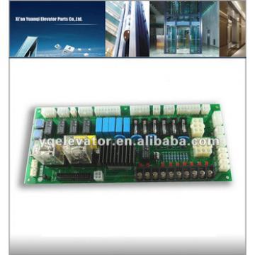 LG elevator power board SEMR-100
