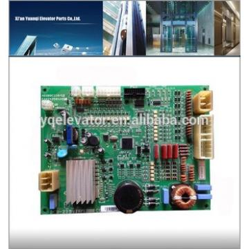 LG elevator main board elevator parts DCD-232